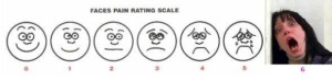 improved-pain-scale