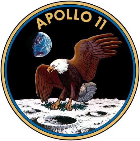 rants Apollo_11_insignia